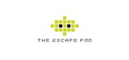 The Escape Pod