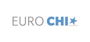 Euro RSCG Chicago