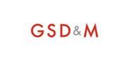 GDS&M