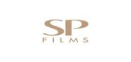 Silent Partner Films